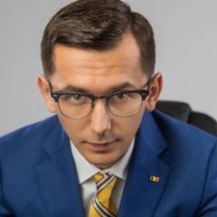 Un deputat PNL critica colaborarea cu partidul lui Ponta: Tot ce vine din PSD e toxic