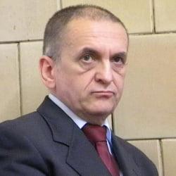 Un deputat PNL ii cere lui Iohannis sa se retraga de la prezidentiale si sa il sprijine pe Antonescu
