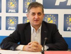 Un deputat PNL recunoaste ca s-a intalnit cu Dragnea: Am discutat lucruri politice private
