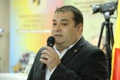 Un deputat PSD, huiduit dupa ce i-a jignit pe regele Ferdinand si pe Iohannis (Video)