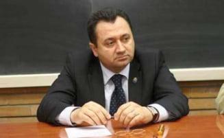 Un deputat PSD a fost trimis in judecata. Ce au descoperit procurorii?