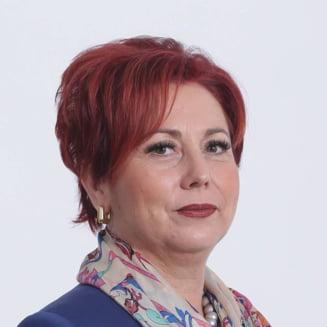 Un Deputat PSD A Scris O Poezie Despre Proteste De Ce Am Mers La Vot