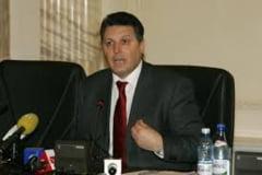 Un deputat PSD acuza: Rusia a finantat mitingurile impotriva gazelor de sist din Romania