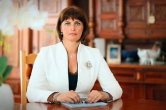Un deputat PSD anunta ca va vota Guvernul Orban, desi Dancila a spus ca oricine face asta va fi exclus