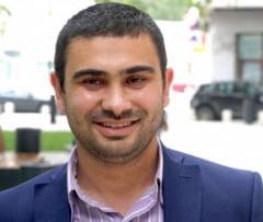 Un deputat PSD anunta ca va vota impotriva modificarii legii ONG-urilor, propusa de colegii sai Serban Nicolae si Liviu Plesoianu