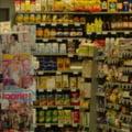 Un deputat PSD ar vrea ca alimentele cu continut mare de zahar sa fie supraimpozitate. Suntem pe locul 3 in Europa la copii obezi