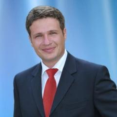Un deputat PSD de Bucuresti si-a dat demisia si a intrat in ProRomania: Liviu Dragnea a divizat intreaga societate