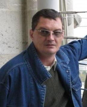 Un deputat PSD de Teleorman si cumnatul lui Dragnea, urmariti penal: Evaziune de 1 milion de euro