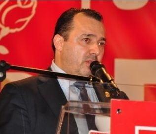 Un deputat PSD ii ameninta pe procurorii DNA cu puscaria: De la Kovesi in jos vor plati!