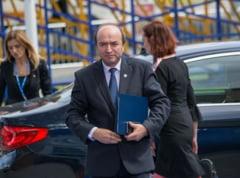 Un deputat PSD il critica vehement pe ministrul Justitiei: Acest Usain Bolt care alearga invers