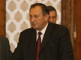 Un deputat PSD solicita convocarea de urgenta a CExN si CN a PSD pentru solidarizarea cu Adrian Nastase