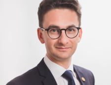 """Un deputat USR explica de ce nu va vota """"un incompetent la Ministerul Culturii"""""""