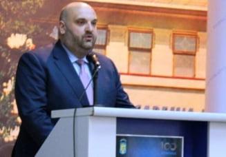 Un deputat care a demisionat din PSD trece la PNL: Este cea mai buna echipa