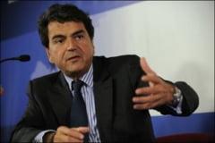 Un deputat francez ataca Romania, pe tema rromilor: Flux de proportii intolerabile!