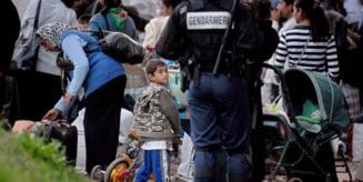 Un deputat francez condamna expulzarea rromilor: Vom ajunge la rasism oficial