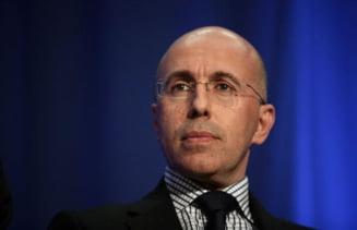 Un deputat francez vrea reformarea Schengen, inaintea aderarii Romaniei si Bulgariei