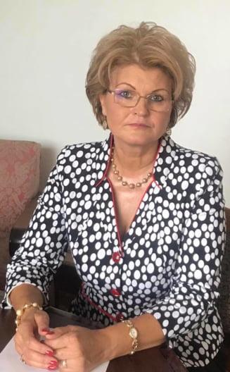 Un deputat isi da demisia din PSD: Unicul demers al conducerii e o lupta absurda, fara folos pentru cetateni