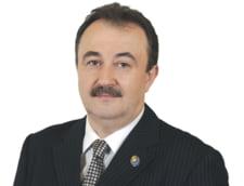 Un deputat liberal care a votat Guvernul Ponta 3 zice ca s-a inscris in PSD