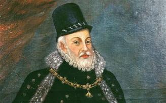Un deputat polonez cere Spaniei sa plateasca o datorie veche de cinci secole