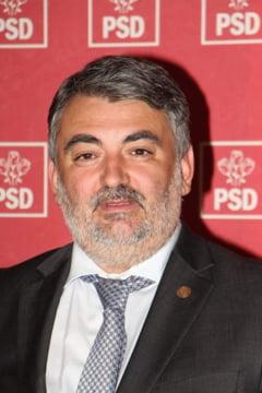 """Un deputat se intoarce in PSD, la 3 luni de la demisie. Dragnea spunea ca cine pleaca e """"acoperit"""""""