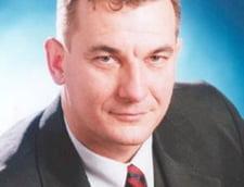 Un deputat se judeca cu Traian Basescu pe tema Tezaurului