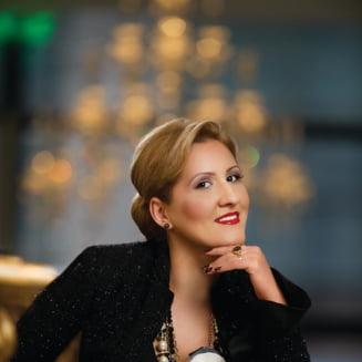 """Un designer vestimentar este noul sef al ICR. Vrea sa faca """"pentru Romania ceea ce Pallady a facut pentru cultura"""""""