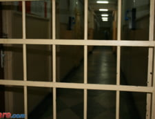 Un detinut a evadat de la Penitenciarul Jilava