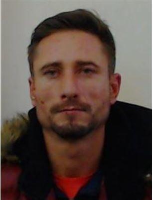 Un detinut care a evadat in martie dintr-un punct de lucru al Penitenciarului Rahova, gasit dupa patru luni pe un camp din Ialomita