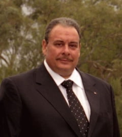 Un diplomat roman va conduce Delegatia UE la Abu Dhabi