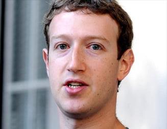 Un director Facebook recunoaste: Tinerii nu mai sunt interesati de noi