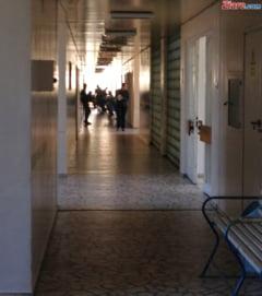 Un elev al unui seminar teologic din Neamt a murit dupa ce a fost plimbat prin trei spitale