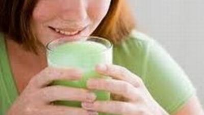 terapie cu sucuri naturale)