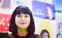 """Un episod cu George Simion. Momentul """"de aur"""" dintre Ponta, Ghita si Basescu"""
