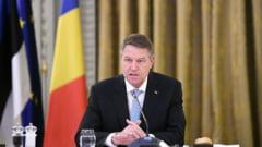Un eurodeputat PSD a reclamat in Parlamentul European faptul ca Iohannis nu o revoca pe Kovesi