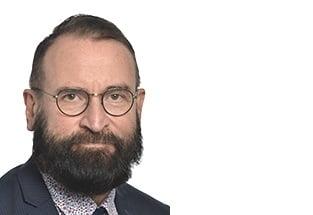 Un eurodeputat maghiar a demisionat din Parlamentul European, dupa ce a fost prins la orgia sexuala din Bruxelles. Ce motive a invocat