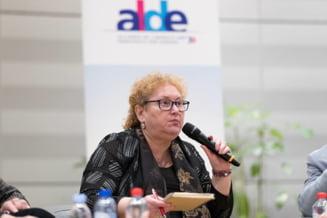 Un europarlamentar ALDE cere demisia sau demiterea lui Valcov: Gestul sau e mizerabil din punct de vedere moral si un act ilegal