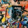 Un exemplar al primei carti de benzi desenate in care a aparut Batman a fost vandut pentru o suma record