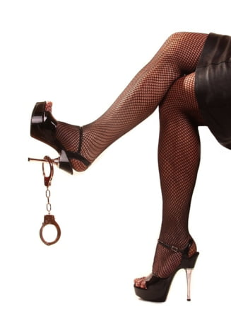 Un festival sexual cu sado-masochism provoaca scandal intr-un orasel britanic