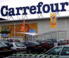 Un fost angajat dezvaluie genocidul de la Carrefour