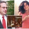 Un fost chirurg a marturisit ca si-a ucis sotia si a aruncat-o din avion, deasupra Atlanticului, dupa decenii in care si-a mentinut nevinovatia, in SUA
