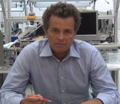 """Un fost detinut politic s-a suspendat din GDS Turcescu (PMP) - """"Filipescu e un erou, e un OM de bun-simt, o voce importanta a societatii romanesti ante si post '89!"""""""