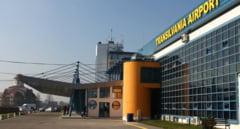 Un fost director al Aeroportului Transilvania contesta concursul pentru ocuparea unei functii in CA