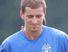 Un fost fotbalist al Stelei face o dezvaluire incendiara despre Gigi Becali