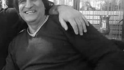 Un fost fotbalist de la Steaua si FC Arges din anii 90 a murit dupa o grea suferinta