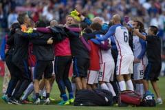 Un fost fotbalist urias a fost demis din functia de selectioner