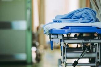 Un fost inspector de la Inspectoratul Judetean in Constructii infectat cu Covid-19 a decedat