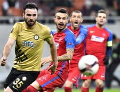 Un fost jucator al lui FCSB ii critica dur pe Gigi Becali si Nicolae Dica