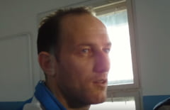 Un fost jucator de la FCSB si Dinamo a fost batut in Anglia