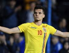 """Un fost jucator de legenda al lui Real Madrid, cuvinte de lauda pentru Ianis Hagi si fotbalul romanesc: """"Are o calitate extraordinara, va ajunge un jucator de mare viitor"""""""