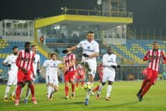 Un fost jucator important de la Dinamo lanseaza acuzatii grave: A fost hent intentionat la Golubovici